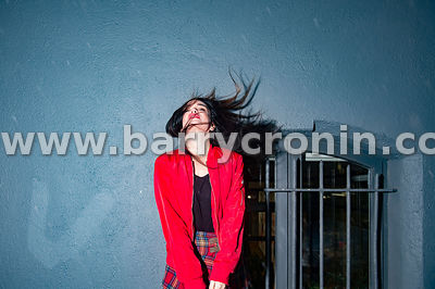 1st March 2017.Actress Laoise Sexton photographed in Dublin.Photo: BARRY CRONIN/www.barrycronin.com..Phone: 046-9055044/087-9...