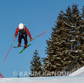 Freestyle_Skiing_Cross_-_Imn_the_Air