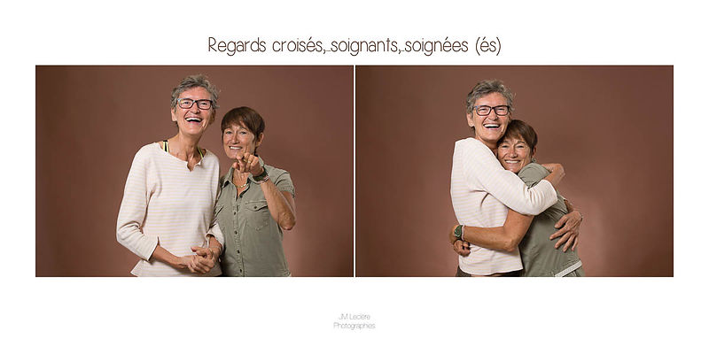Regards-croisés-II-15_w
