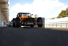 Orange_Caterham-022