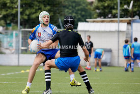SLV-Rugby-037