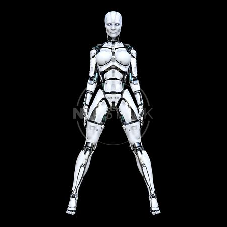 cg-body-pack-female-android-neostock-2