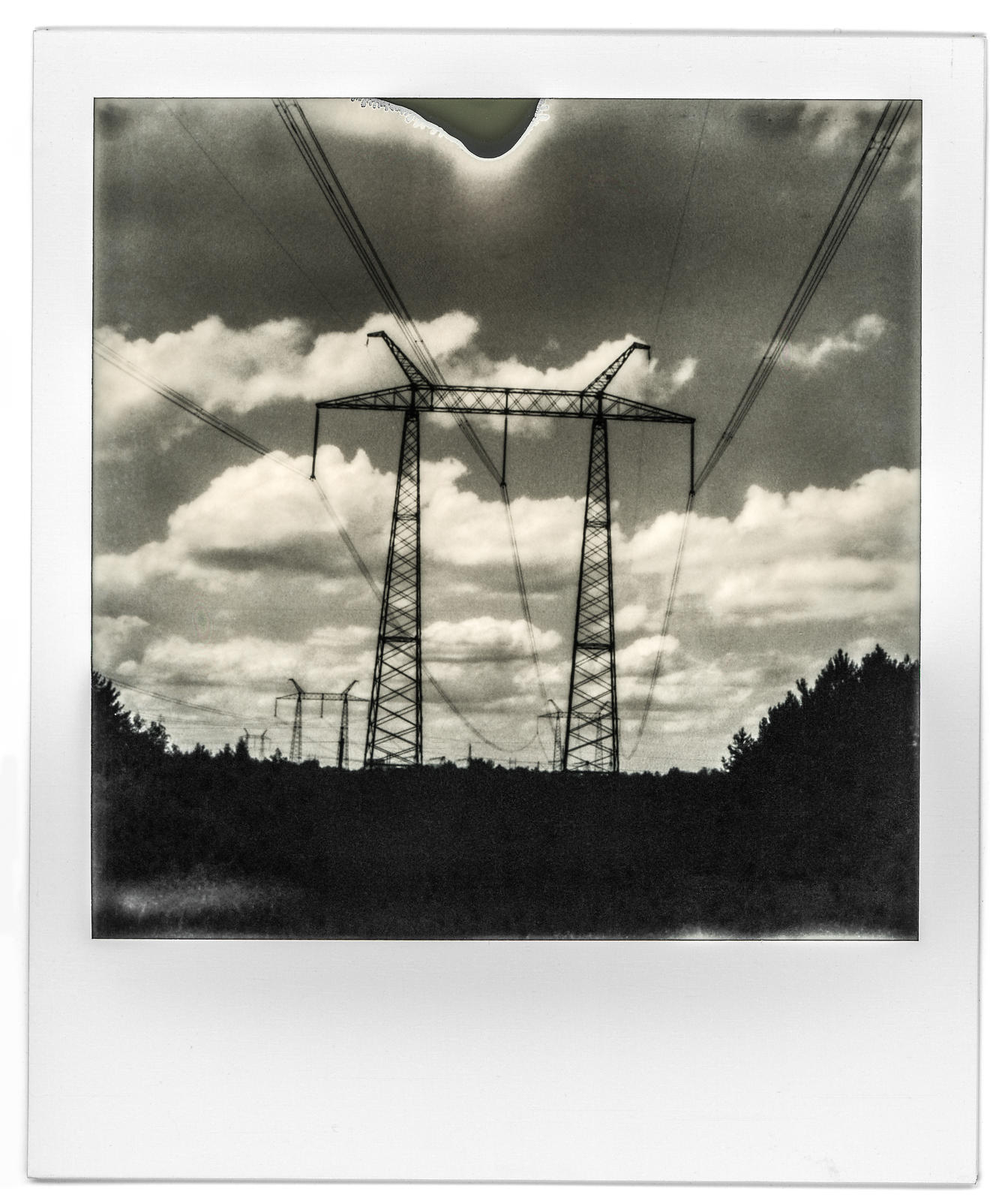 photo-polaroid-tchernobyl-chernobyl-25