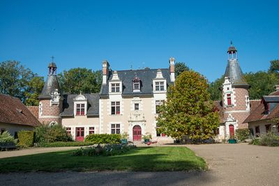 Chateau-de-Troussay-Cheverny_Mir-Photo-ADT41)_(2)