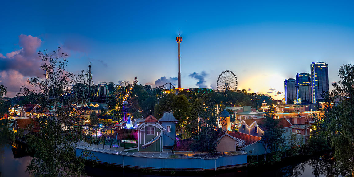 liseberg_blendtest