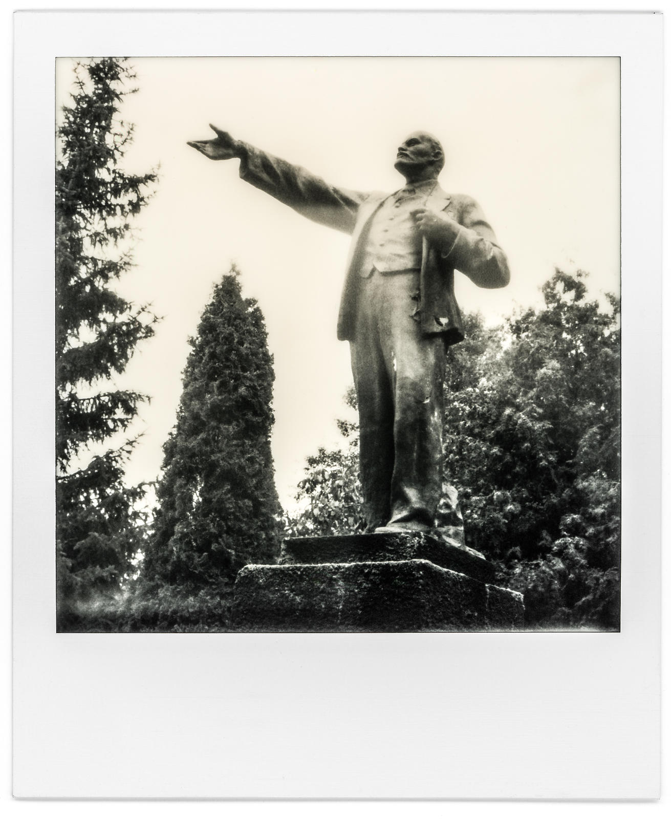 photo-polaroid-tchernobyl-chernobyl-32