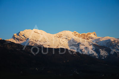 cornafioncordeliere-HD_focus-outdoor-0002