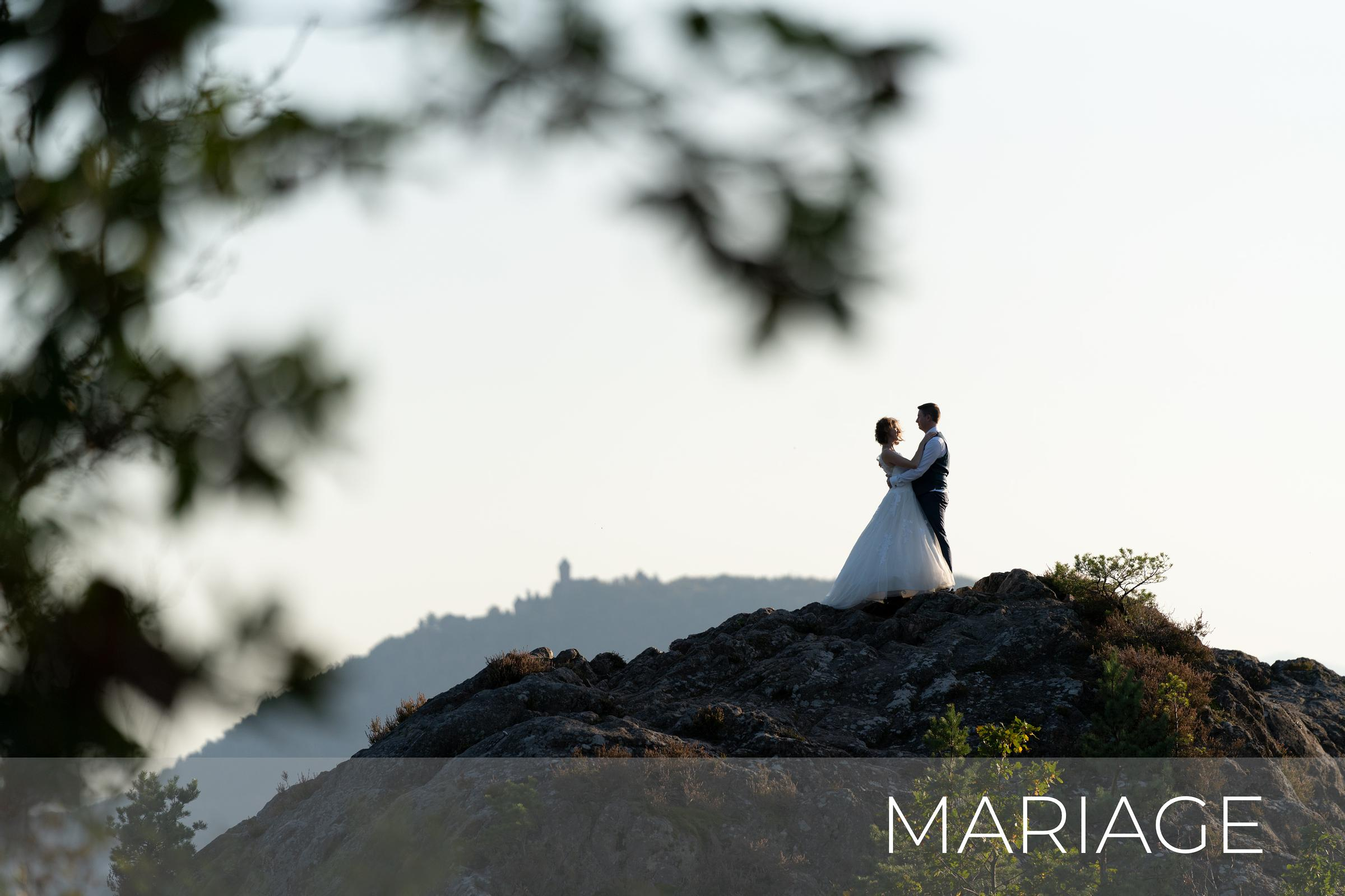 MARIAGE_SiteAcceuil