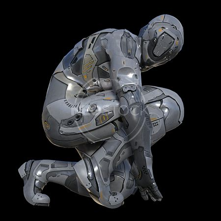cg-body-pack-male-cyborg-neostock-33