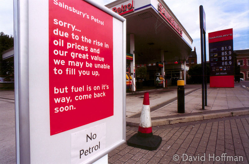 Closed Petrol Stn2