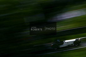 Caterham_White-05