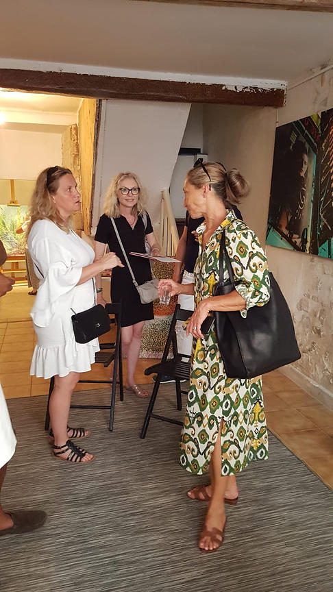 2019-08-09-GDG-Vernissage-5538
