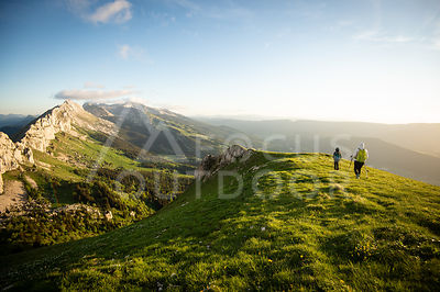 epaule-cornafion-HD_FOCUS-OUTDOOR-0009
