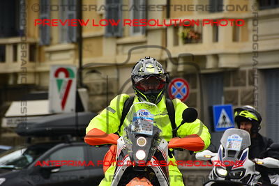 FinishSanremo_00065