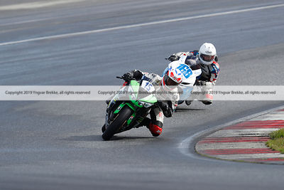 Superstock 600