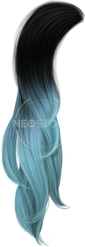teeloh-digital-hair-neostock-8