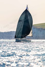Kissy Wissy, GBR8759T, Beneteau First 27.7, 20200913691