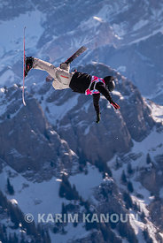 Freestyle_Skiing_Big_Air_Final_-_Winter_Youth_Olympics