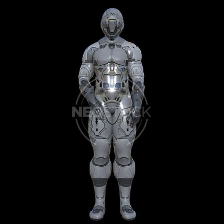cg-body-pack-male-cyborg-neostock-24