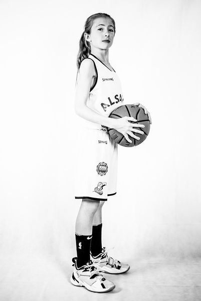 202009_-_Bollettes_Portrait_Basket-14