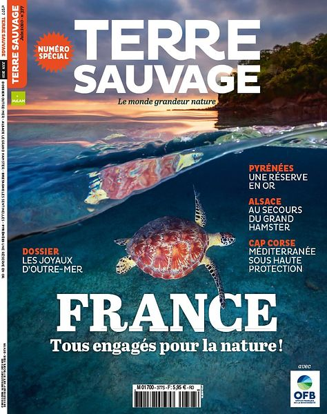 Couverture_Terre_Sauvage