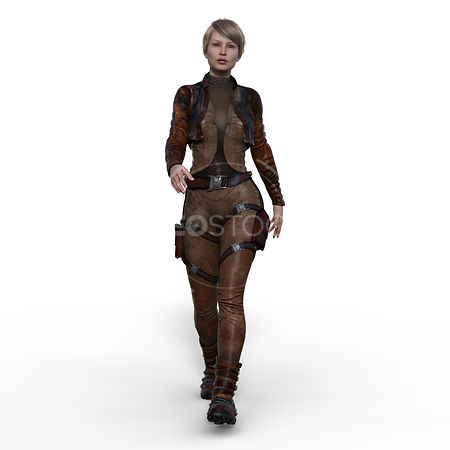 10-CG-female-galactic-adventure-bodyswap-neostock