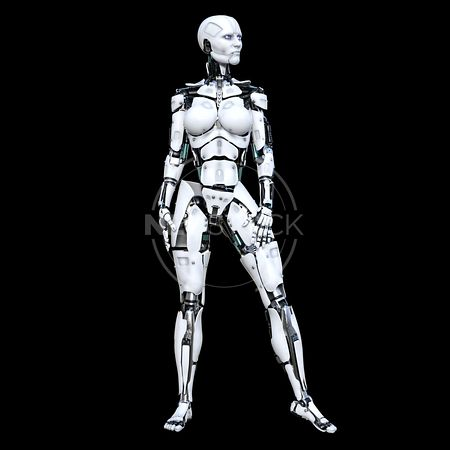 cg-body-pack-female-android-neostock-28