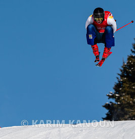 Freestyle_Skiing_Cross_-_Lausanne_2020