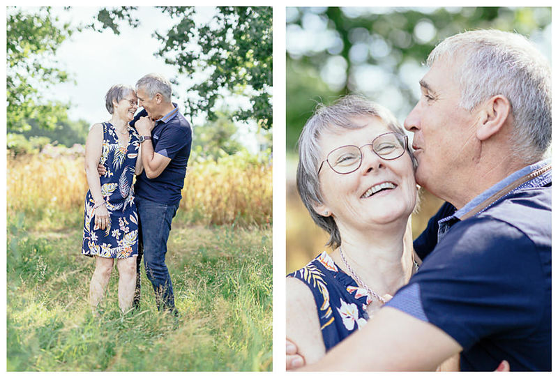 photographe-couple-engagement-vannes-morbihan-benoit-mace_(36)