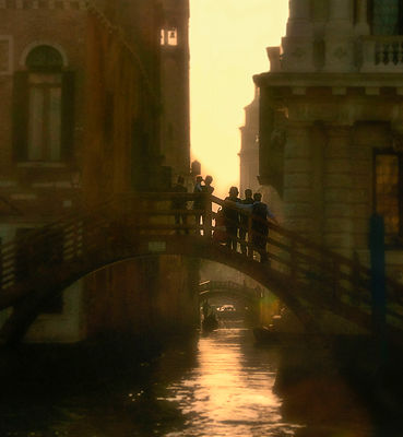 venice_bridge_sunset