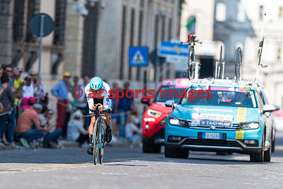 Miguel Angel LOPEZ (Astana Pro Team) - 102nd Giro d' Italia - Stage 21