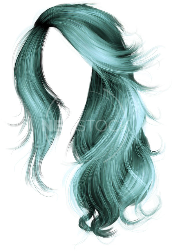 nola-digital-hair-neostock-6