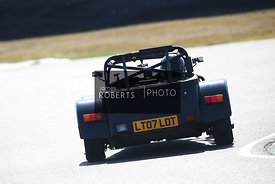 Black_Caterham-015