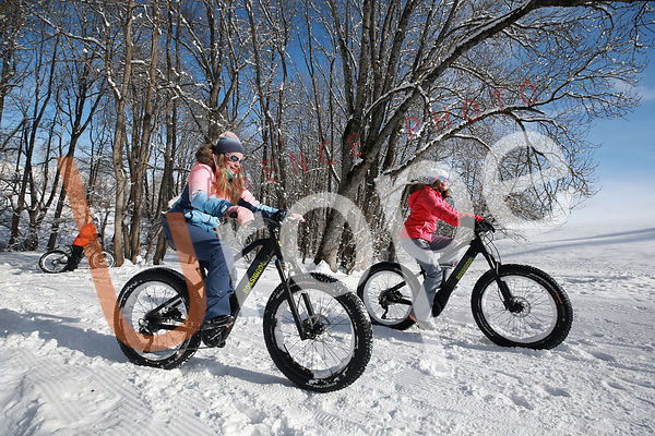 PHOTOS FATBIKE