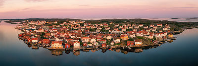 dji_phantom-8-Pano-Edit-Edit