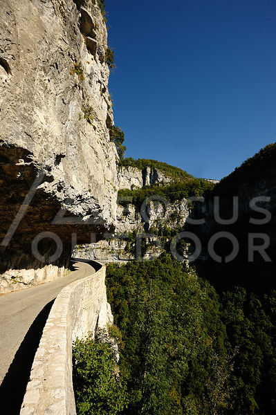 routes-HD_focus-outdoor-0004