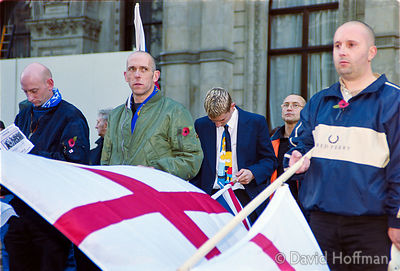 00111203-3 National Front March