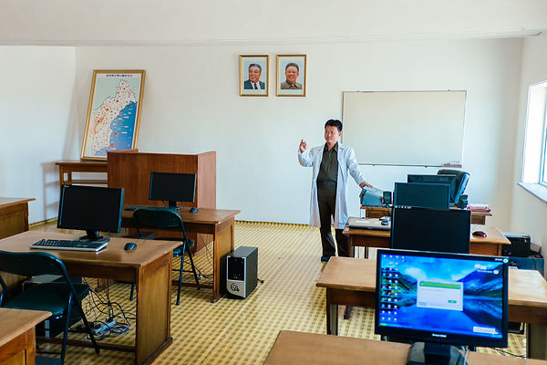 photo-coree-du-nord-dprk-north-korea-3925