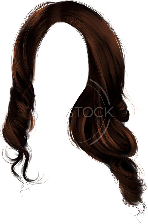 sadia-digital-hair-neostock-6