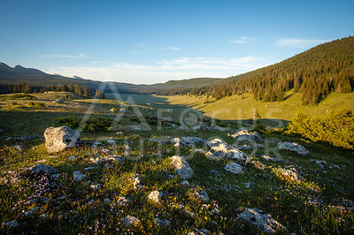 bivouac-darbounouse-HD_FOCUS-OUTDOOR-0005