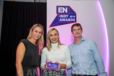EN_Indy_Awards_2019_smaller-102