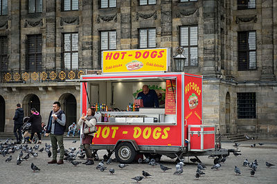 20190505-Hot_Dogs