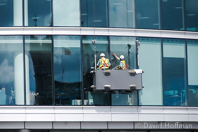 080619_WindowCleaners_3