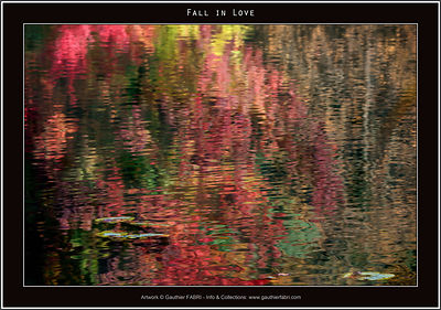 Fall_in_Love_WEB