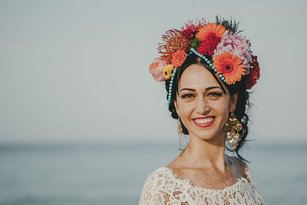 083-simone-martina-hawaiian-wedding-villa-anitori-marche