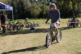 Cycle & Sound Aigrefeuille d'Aunis
