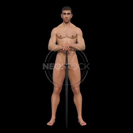 cg-body-pack-male-art-nude-neostock-5