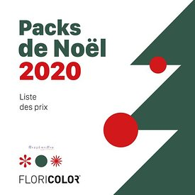 Xmas-Packs-Floricolor-2020-FR-2-1