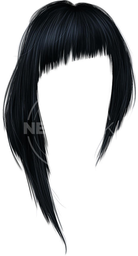 helena-digital-hair-neostock-1