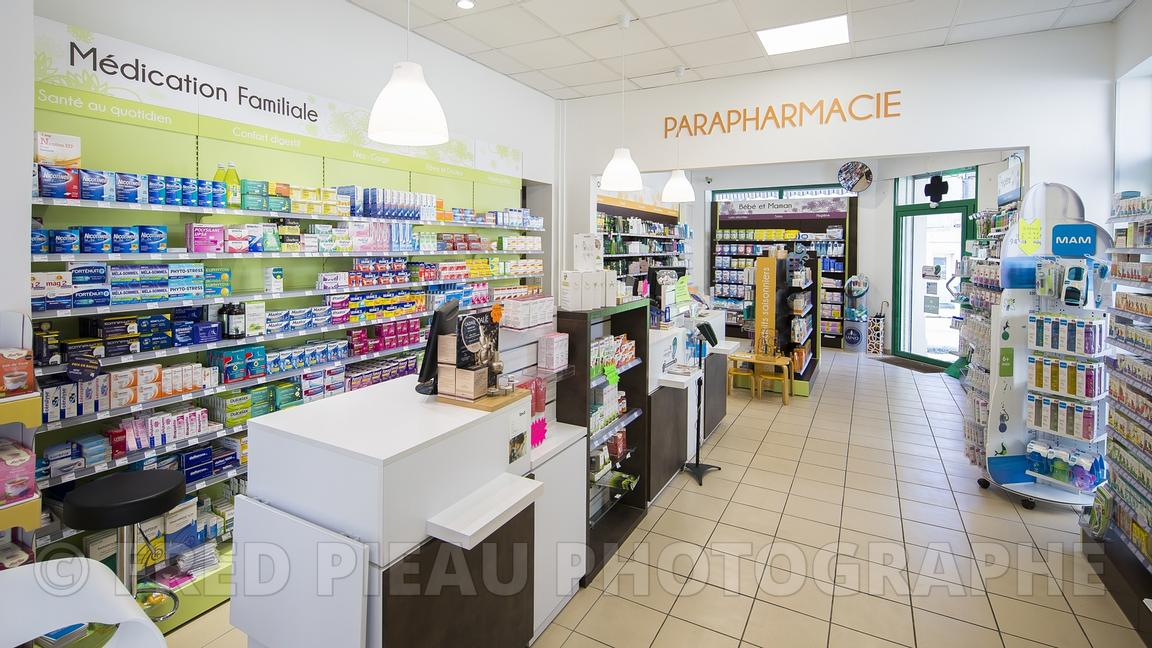 ARCHITECTURE-PHARMACIE-026